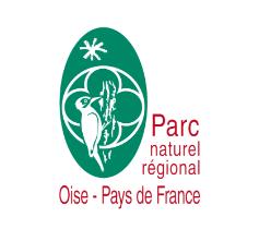 PNR Oise
